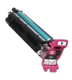 Drum Laser Konica-Minolta A0DE0CF,IU211M Magneta