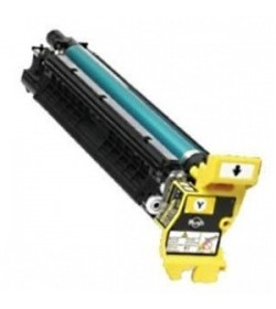 Drum Laser Konica-Minolta A0DE06F,IU211Y Yellow