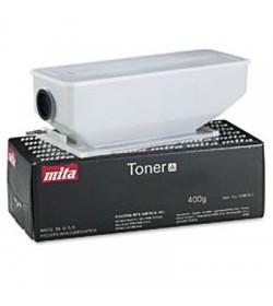 Toner Copier Mita DC 3555 (1 x 400g) - 10K Pgs