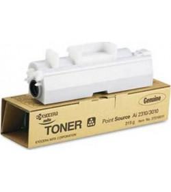 Toner Copier Mita Vi 230,330 (1x300gr) 10k Pgs