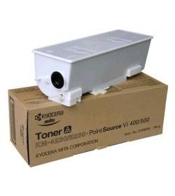 Toner Copier Mita Vi 400,500 22K Pgs - 700gr