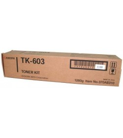 Toner Copier Mita KM 4530 - 30K Pgs