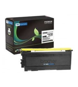 ΣΥΜΒΑΤΟ MSE Brother Toner Fax TN-2000 Black 2,5k