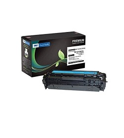 MSE HP Toner 131A LJ Pro 200 Cyan 1800Pgs