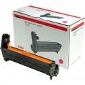 Drum Laser Oki 42126606 Magenta 17K Pgs
