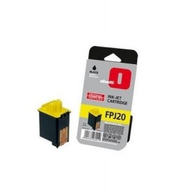 Ink Printhead FPJ20 B0384 Olivetti Black - 360Pgs