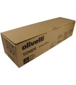Toner B0533 Olivetti D-Copia MF25 - 20K Pgs