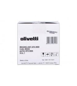 Ink Crtr Olivetti Black B0545 - 3300Pgs