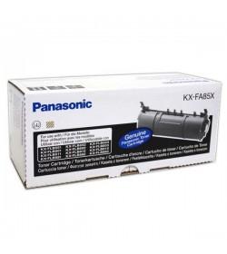 Toner Fax Panasonic KX-FA85X 5k Pgs