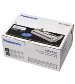 Drum Fax Panasonic KX-FA86X - 10K Pgs