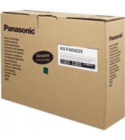 Drum Fax Panasonic KX-FAD422X