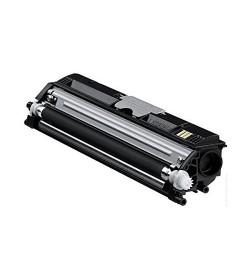 Toner Laser Qms A0V301H Black - 2.5k Pgs