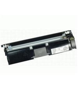 Toner Laser Qms A0DK152 Black High Capacity - 8k Pgs