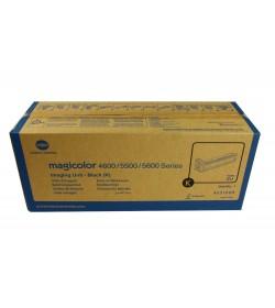 Print Unit Laser Qms A03100H - 30k Pgs