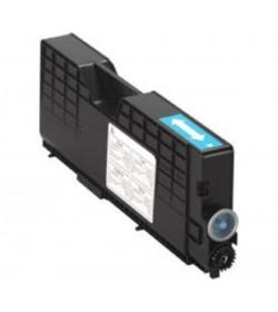 Toner Copier Ricoh CL3500N-DN Black - 7000Pgs