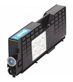 Toner Copier Ricoh CL3500N-DN Cyan - 6K Pgs