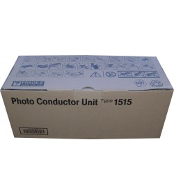 PhotoConductor Copier Ricoh Type 1515 - 45K Pgs