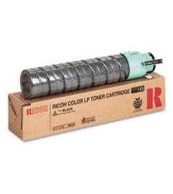 Toner Copier Ricoh CL4000 Black - 5K Pgs