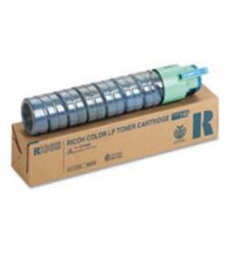 Toner Copier Ricoh CL4000 Cyan - 5K Pgs