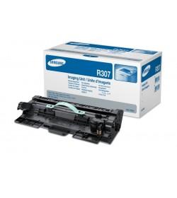 Drum Laser Samsung MLT-R307,SE Black - 60K Pgs