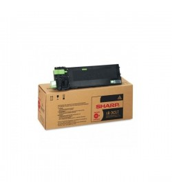 Toner Copier Sharp AR-201LT
