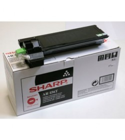 Toner Copier Sharp AR-156T
