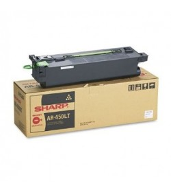 Toner Copier Sharp AR-450LT - 27K Pgs