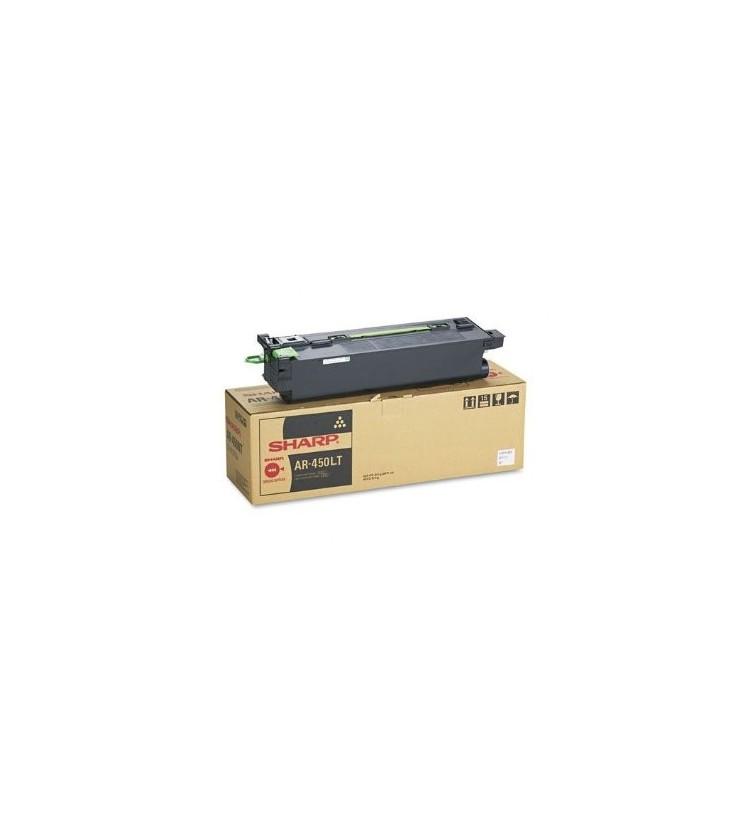 Toner Copier Sharp AR-450LT - 27K Pgs