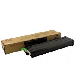 Toner Copier Sharp MX-45GTBA Black 36k Pgs