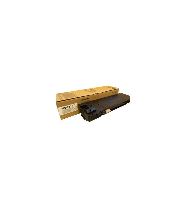 Toner Copier Sharp MX-237GT Black - 20k Pages
