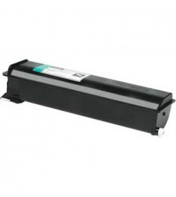 Toner Copier Toshiba T-2340 -22K Pages