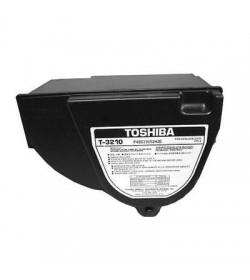 Toner Copier Toshiba T-3210E (1 x 420g)