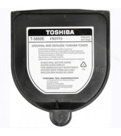 Toner Copier Toshiba T-3580E 10K Pgs