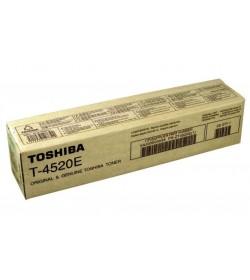 Toner Copier Toshiba T-4520E 21K