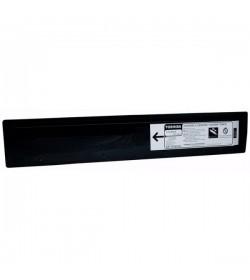 Toner Laser Printer Toshiba Estudio TFC-35K Black
