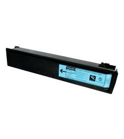 Toner Laser Printer Toshiba Estudio TFC-35 Cyan