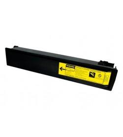 Toner Laser Printer Toshiba Estudio TFC-35 Yellow
