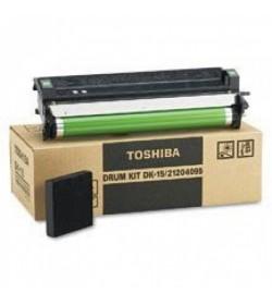 Drum Copier Toshiba DK-15