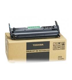Drum Fax Toshiba DK-18 1x1000gr 20K Pgs