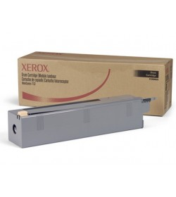 Cru (Print Cartridge) Laser Xerox 013R00636
