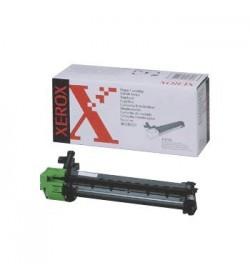 CRU Copier Xerox 013R00551 18K Pgs