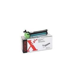 CRU Copier Xerox 013R00576