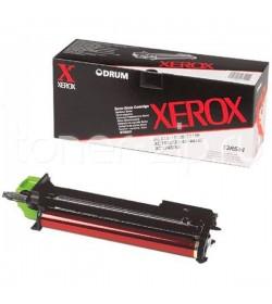 CRU Copier Xerox 013R00544