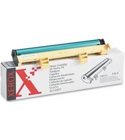 Drum Copier Xerox 013R00553 18K Pgs