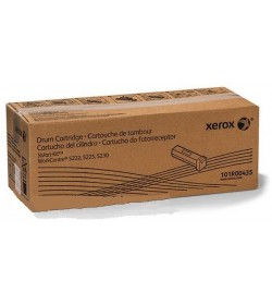 Drum Copier Xerox 101R00435 80k Pgs