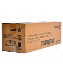 Drum Copier Xerox 013R00670 - 80k Pgs