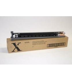 Charge Corotron Xerox 013R00629