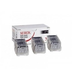 Staples Xerox 008R12920