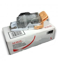 Staples Xerox 008R12964