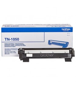 Toner Laser Brother TN-1050 1k